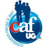 CAF UG