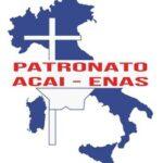 logo-patronato-acai-enas-vettoriale-tip_4